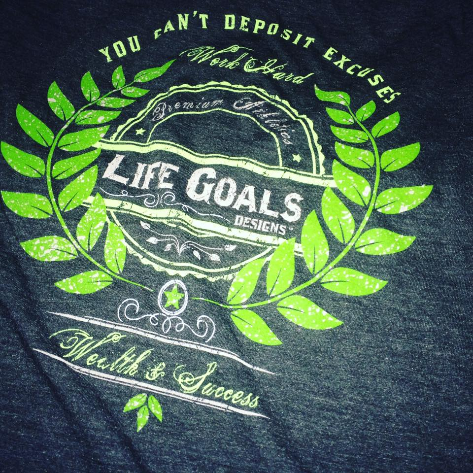 wholesale screen printing services